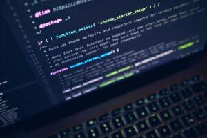Optimizing Enterprise Security Architecture