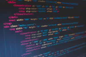 Establishing a Public Sector Cloud Program Management Office in AWS