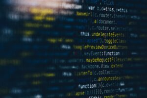 Modernizing Software Development at the Speed of Cloud