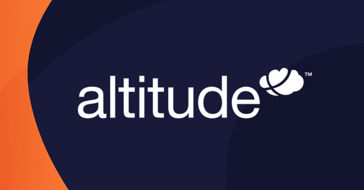 Applied Insight Strengthens Cloud Security Capabilities in Latest Update of Altitude™, Extends More Powerful Cloud Protections to Federal Contractors