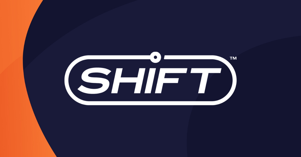 Applied Insight's SHIFT Now Enables Uncleared Development for MS Azure Government Secret